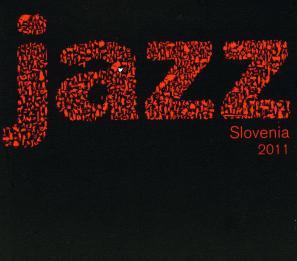 Jazz Slovenia 2011