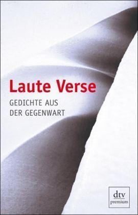 Naslovnica antologije sodobne nemške poezije (2009)