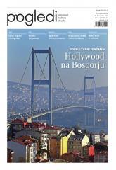 Pogledi, št. 23-24, 12. december 2012